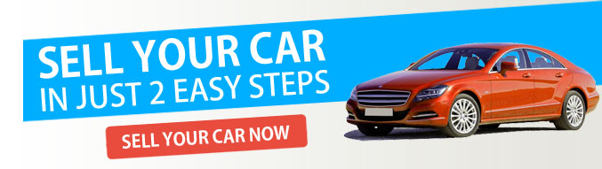 used car buyers sydney