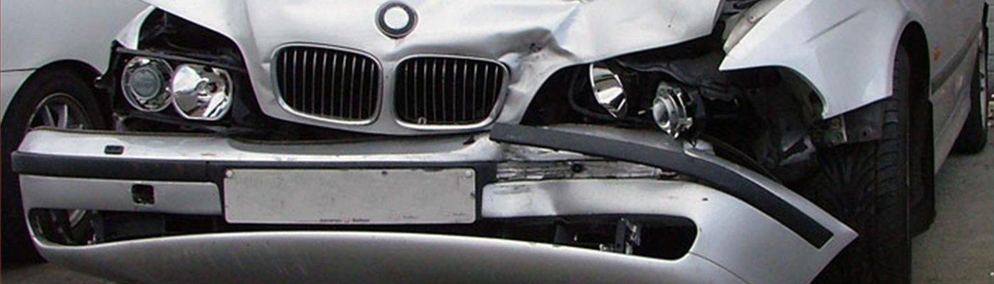 Junk Cars Buller
